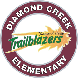 Diamond Creek Elementary